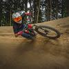 Viper Mountain Biking
