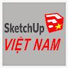 Sketchup Việt Nam