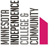 Minnesota Independence College & Community