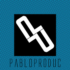 PabloProduc