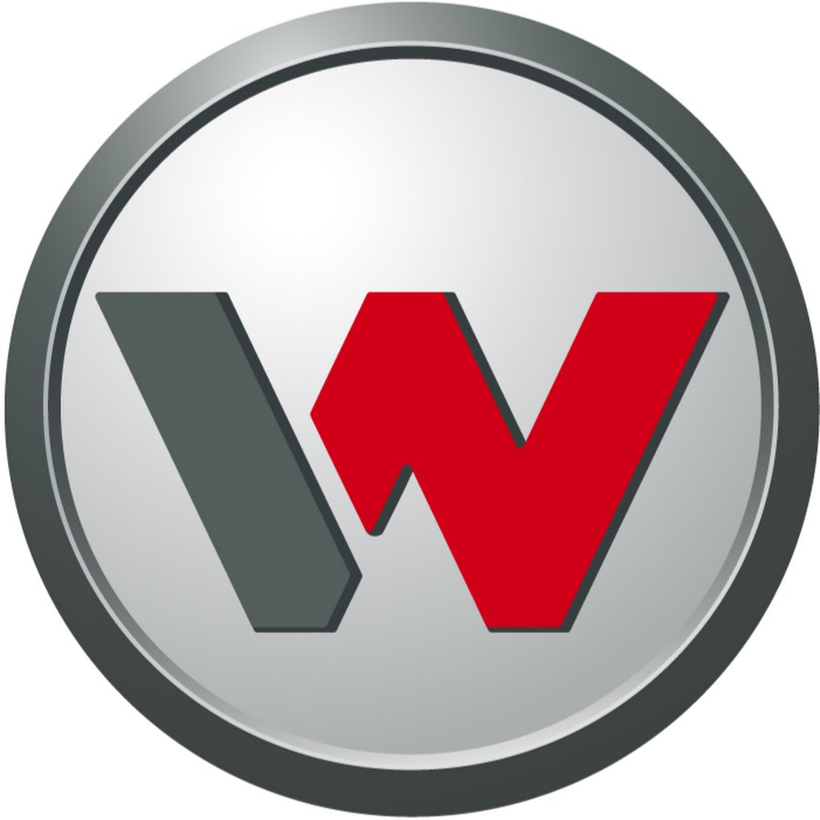 Wacker Neuson - YouTube