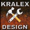 kralex_design