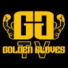 Golden Gloves TV