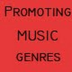 promotingmusicgenres
