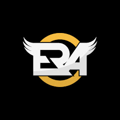 eRa Eternity