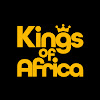Kings of Africa