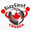 KidzFirst Canada