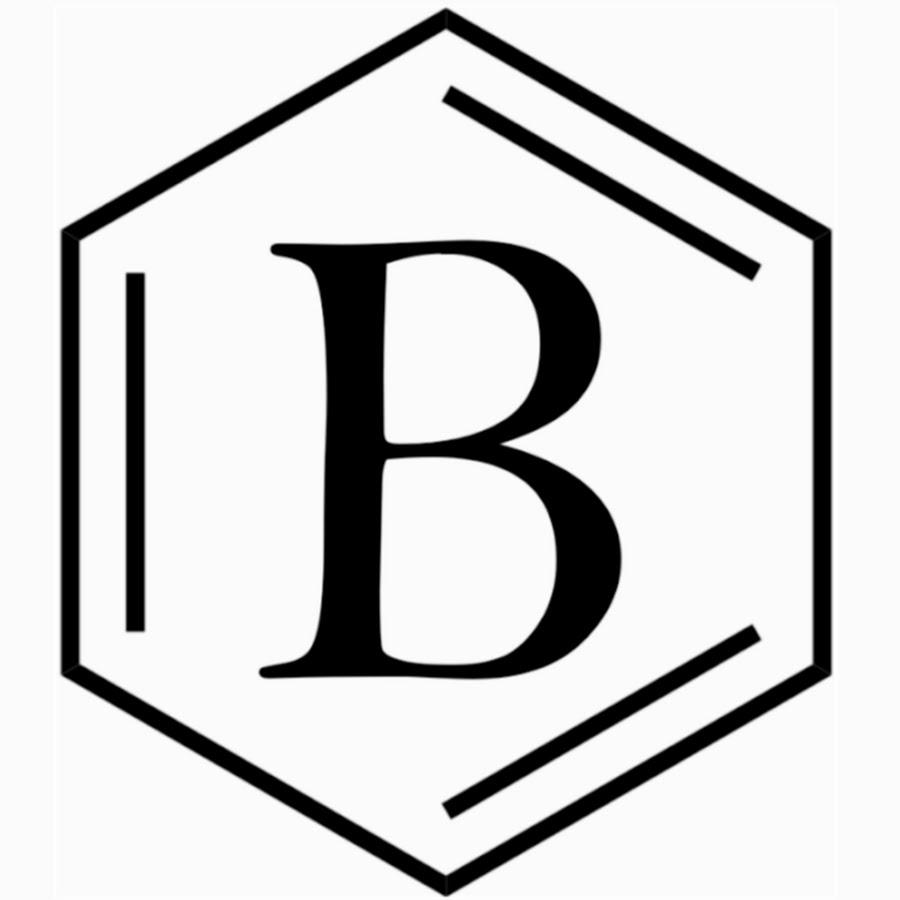 Wayne Breslyn Youtube Electron Dot Diagram