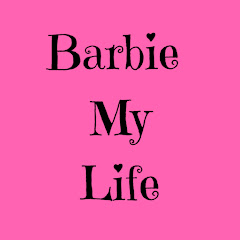 Barbie My Life