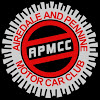 Airedale and Pennine Motor Car Club