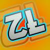 ZL123