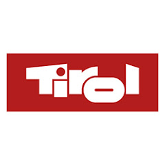 Tirol