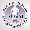 Able Orthopedic & Sports Medicine