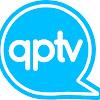 QPTV   Queens Public Television