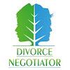 Divorce Negotiator Ltd