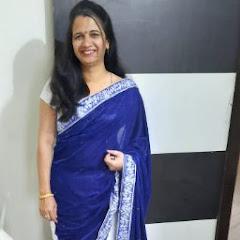 Rekha Joshi