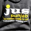 Jus Punjabi TV