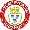 EV Landshut-TV