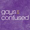 GaysAndConfused