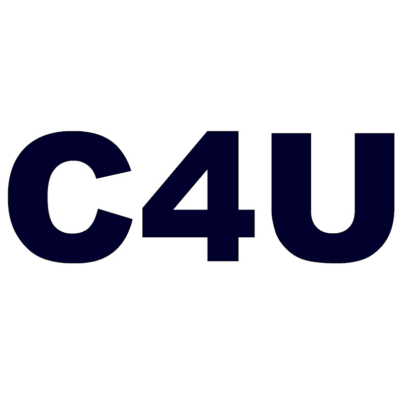 C4U:Creation For You