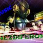 hezdiferone