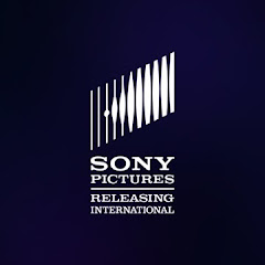 SonyPicturesMéxico