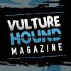 VultureHound Magazine