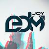 EDM Joy