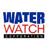 WaterWatchCorp