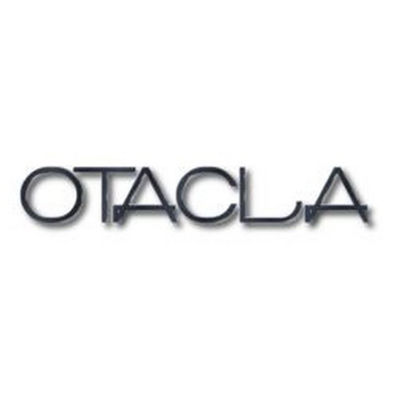 ALCATO GARAGE