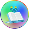 Биробиджанская областная универсальная научная библиотека им. Шолом-Алейхема