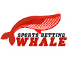 Whale Sports