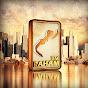 Raham TV