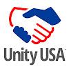 UnityUSA