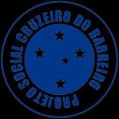 Criatório Tavares