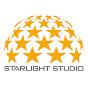 StarlightStudioJP