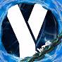 Yuntex (yuntex)
