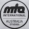 MTA Australia