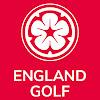 England Golf