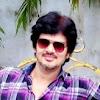 Anand Kumar Singh