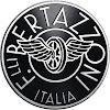Bertazzoni Italia