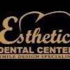 權泓牙醫診所