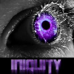 Iniquity Rhymes