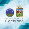 Municipalidad de Cochrane
