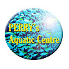 PerrysAquatics