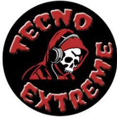 TECNO EXTREME