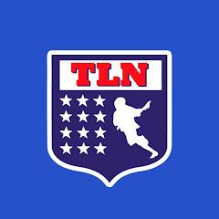 The Lacrosse Network   TLN