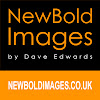 newboldimages