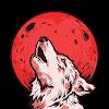 Red Moon Workshop