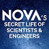 NOVA's Secret Life of Scientists and Engineers